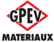 GPEV Matériaux