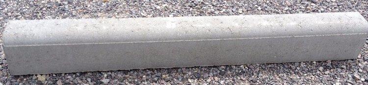 Bordure P1 - 12cm